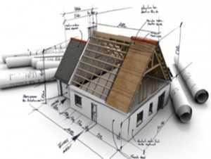 konut inşaatı projeleri